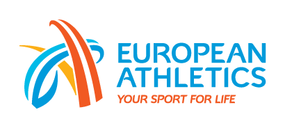 www.european-athletics.org