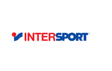 www.intersport.com