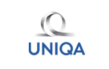 www.uniqa.at