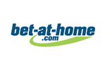 www.bet-at-home.com