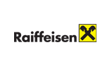 www.raiffeisen.at